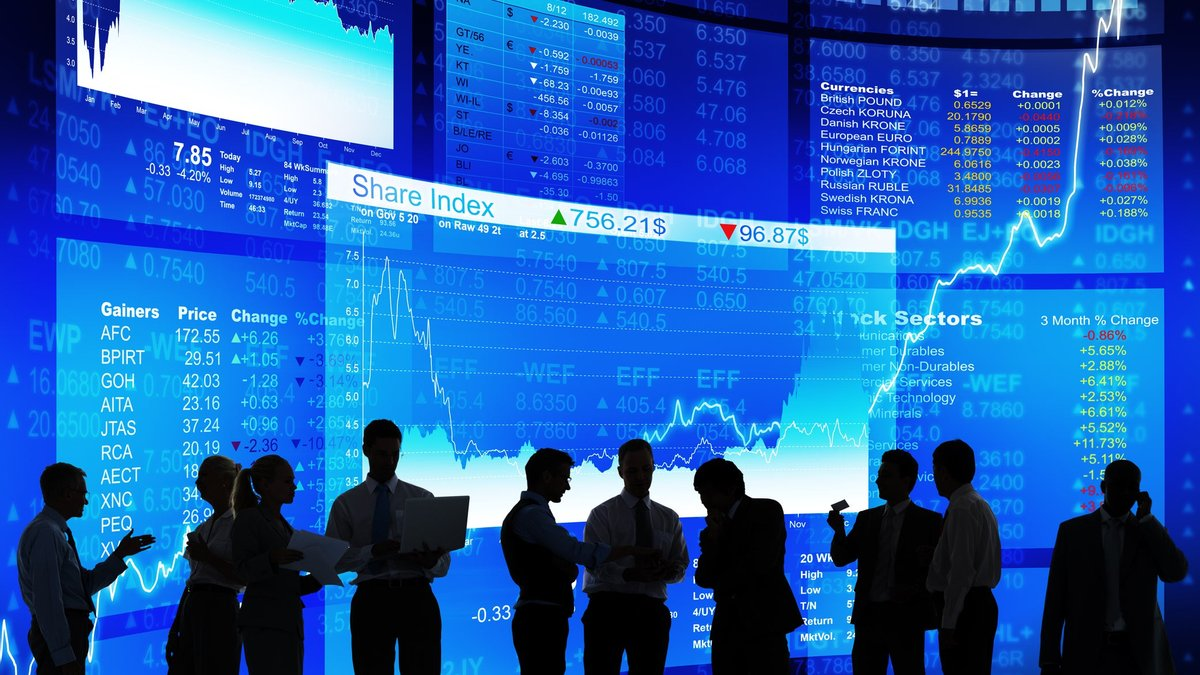 What are the prospects for investors in 2021? news