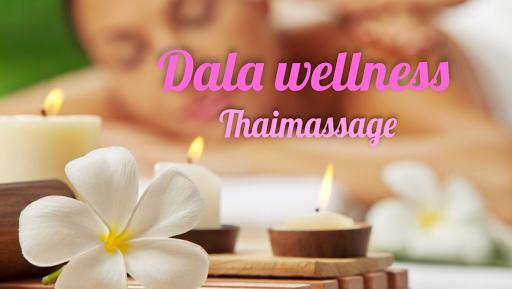 thaimassage brommaplan escort massage malmö