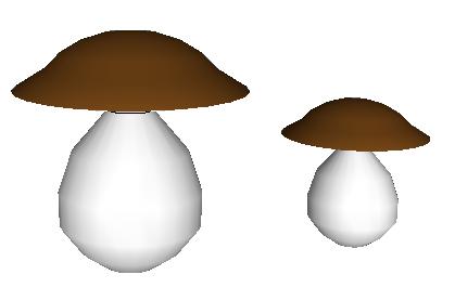 грибы.png