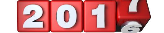 8 trikov za uresničitev novoletnih zaobljub