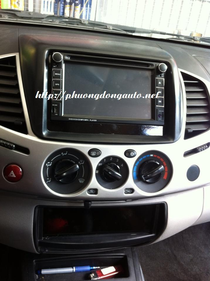 C:\Users\DUC.DUC-HP\Documents\phương đông auto\lắp DVD dòng xe Mitsubishi\lắp đầu dvd highsky độ cho xe triton - phuongdongauto_net.jpg