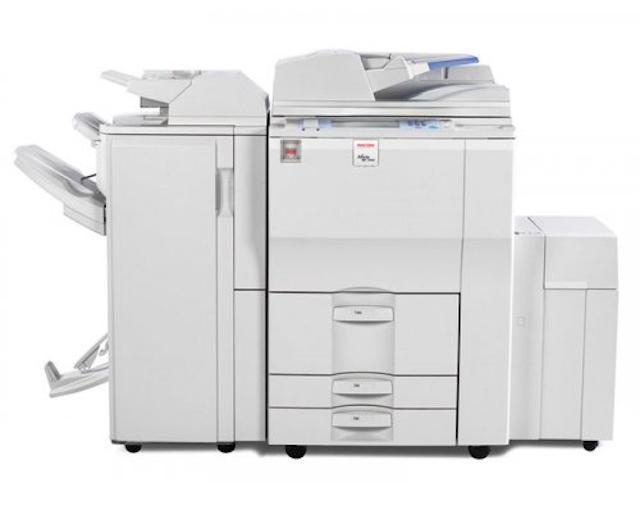 Làm sao có được bảng báo giá Bán máy photocopy RICOH cạnh tranh?