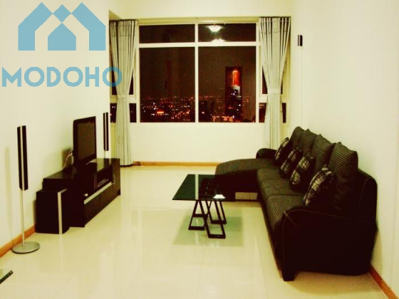 apartment-for-rent-binh-thanh-district-2