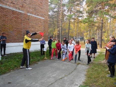 \\ТЕХНИК-ПК\local_trash\школьные фотографии\16-17\с фотоаппарата\SAM_2010.JPG