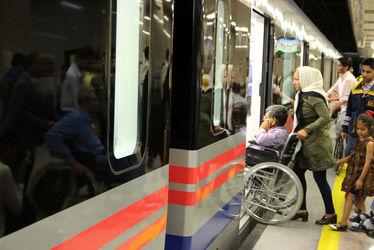 بازدید+جانبازان+و+معلولین+ویلچری+از+مترو+شیراز.jpg
