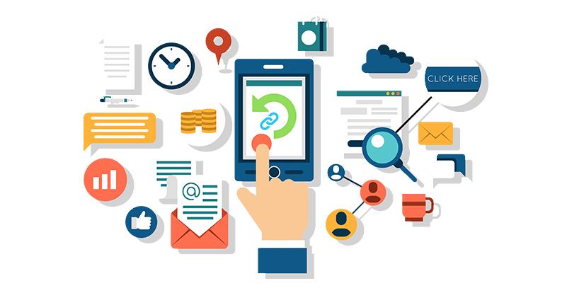 Trải nghiệm dịch vụ seo backlink hoàn hảo tại On Digitals