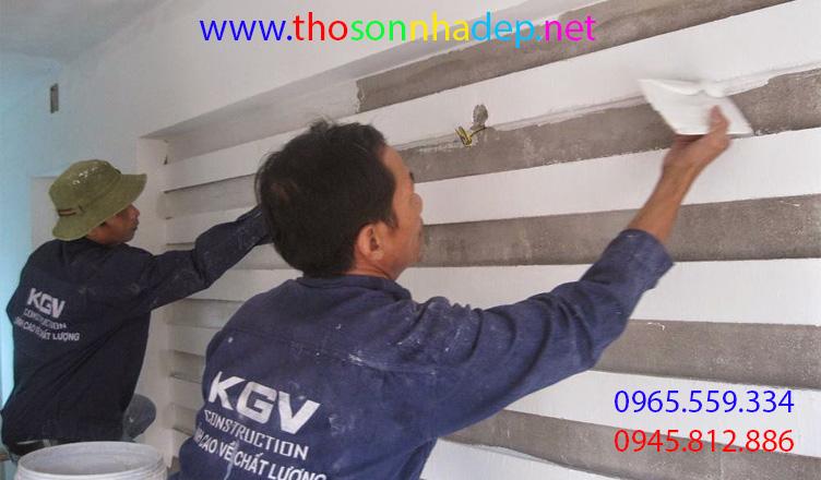 Diễn đàn rao vặt: Thợ sơn nhà chuyên nghiệp Hà Nội 0965.559.334 J_I_wC42Sq5Ltf33fSQLKcVJdCzSCRBVW-eirijot1Oso2DMc2wXFL343WacpuVvpIJtdrvX8ch8zIpIXo2tXPVq2z0Sch0Oc09xMDNAKSEMS0C1elj3rIrubpZx8vnxyVrcLgRy