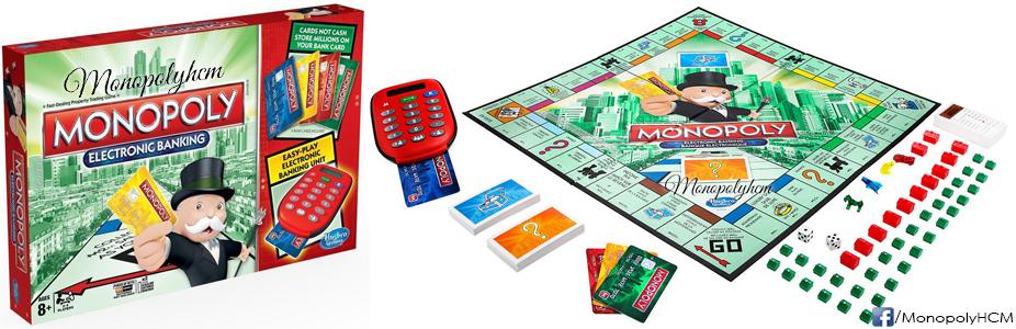 4k-Cờ tỷ phú-Monopoly-Hàng USA-Đồ chơi trí tuệ-Đồ chơi trẻ em-MonopolyHCM - 2