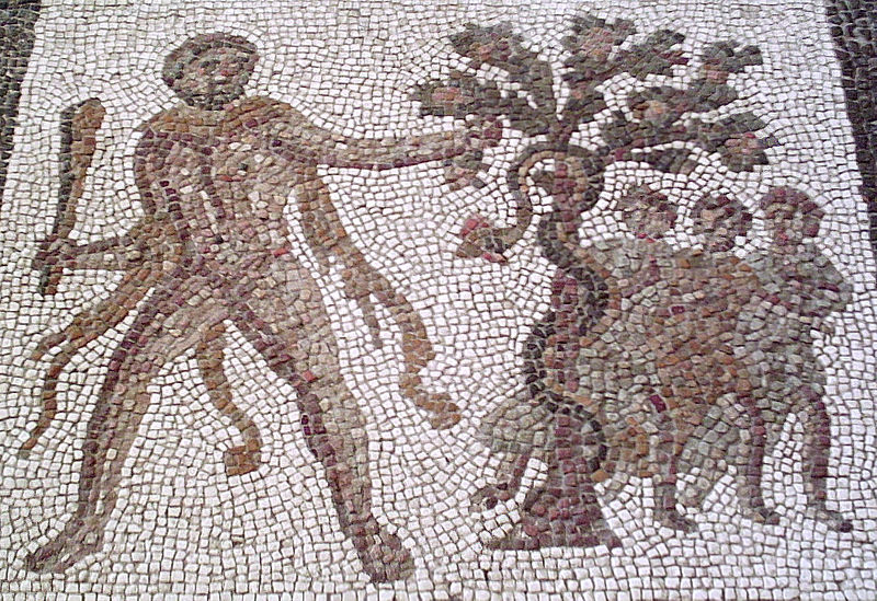 800px-Mosaico_Trabajos_Hércules_(M.A.N._Madrid)_11.jpg