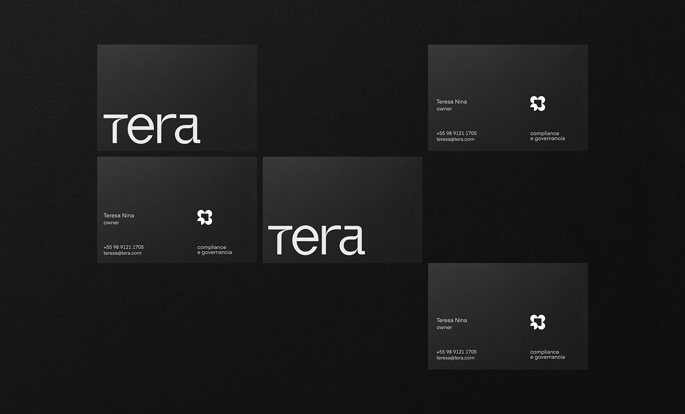 art direction  branding  Classic design firm graphic law law firm lawyers stationary