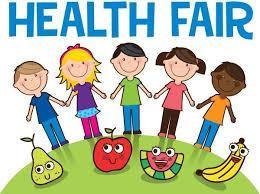 https://1.bp.blogspot.com/-c2Nh8aLlbRg/W9xvK3Rg9EI/AAAAAAAAEMQ/sb1CeTnMR5wrBxh0uwf6YND8raD1k8eEQCLcBGAs/s1600/health%2Bfair.jpg