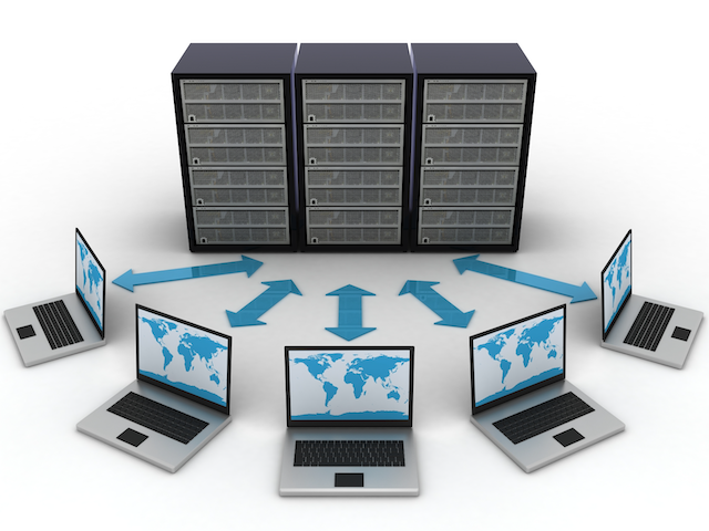 Vietnix cung cấp giá dịch vụ thuê máy chủ cụ thể