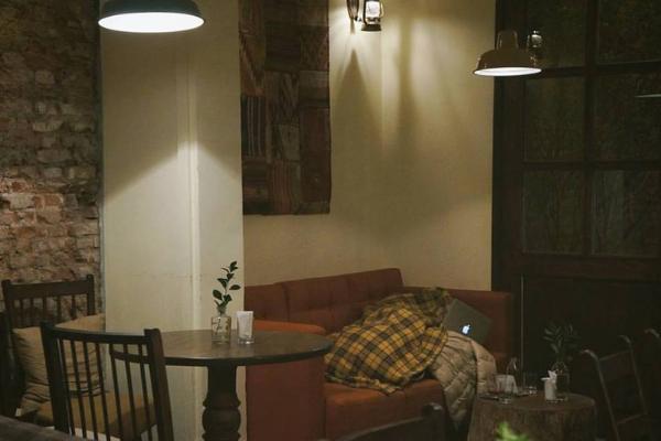 Xofa-cafe