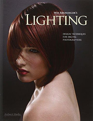Wes Kroninger's Lighting Design Techniques for Digital