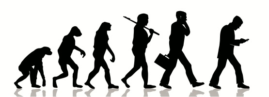 Buyer-Evolution.jpg