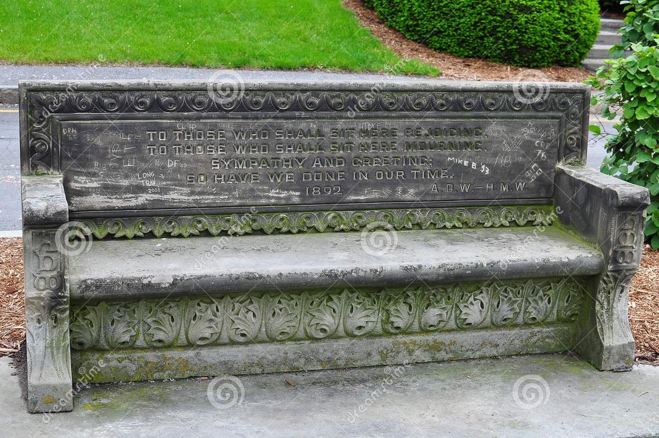 Cornell bench.jpg