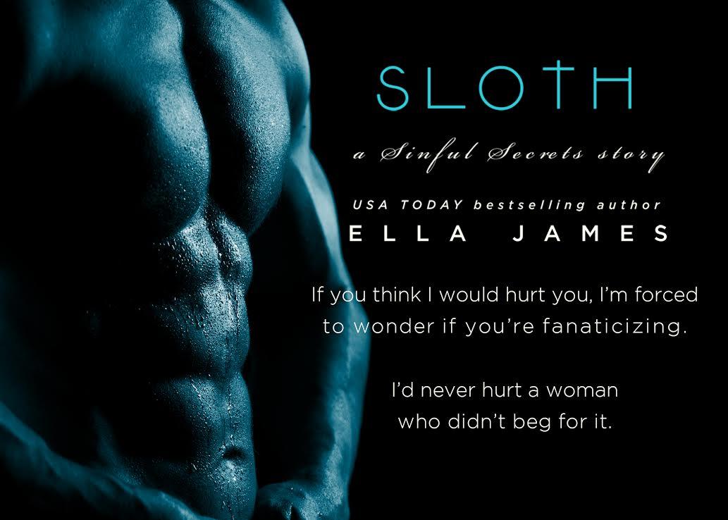 sloth teaser 1.jpg