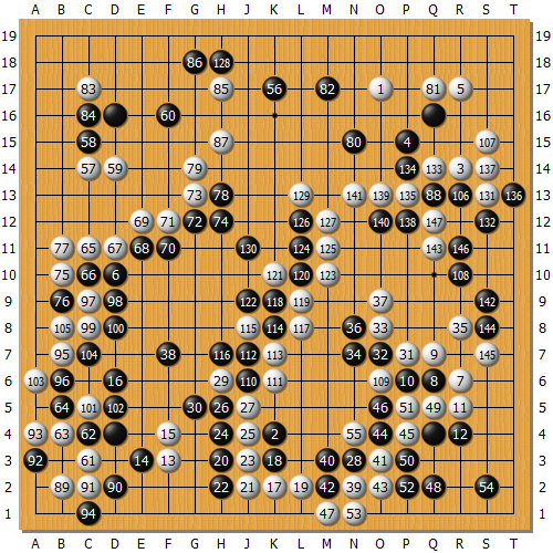 Tony_Hsiao201408-1.png