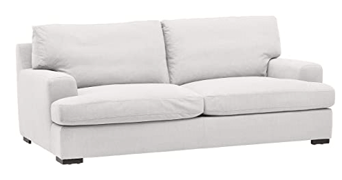 stone & beam cloud couch dupe