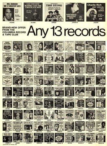 columbia-house_records.jpg