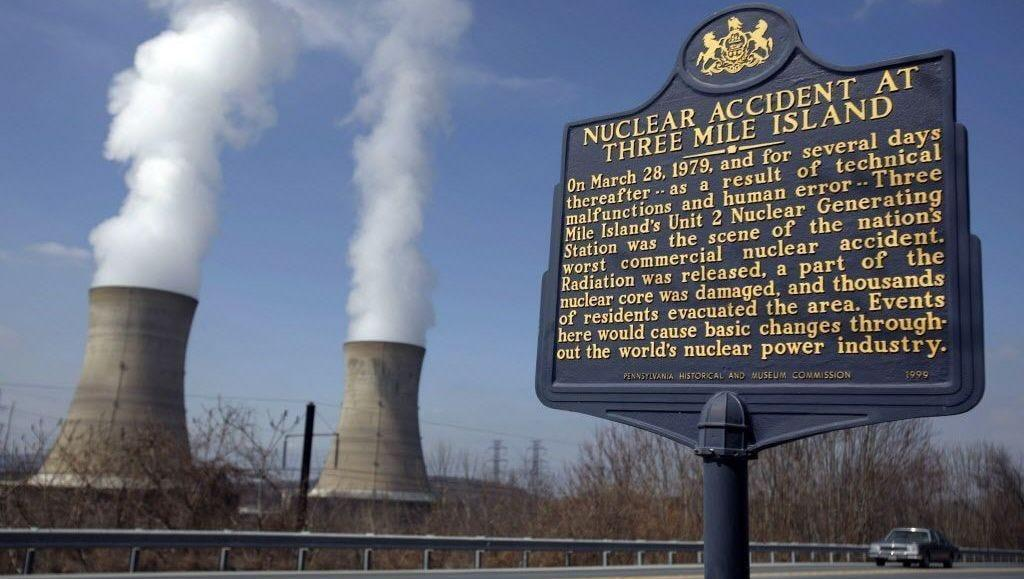 Three Mile Island closes: meltdown changed nuclear energy in America