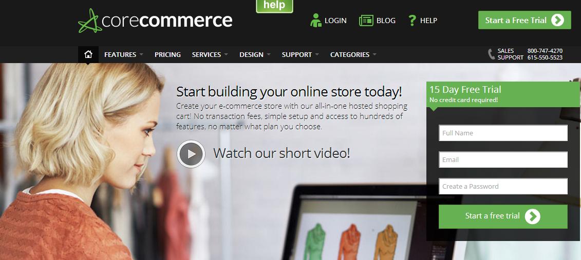 CoreCommerce.png