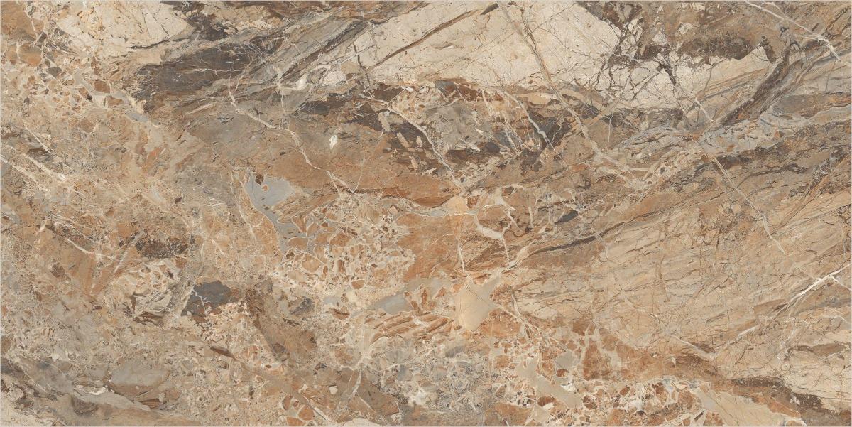 Breccia Classic Marble Slab