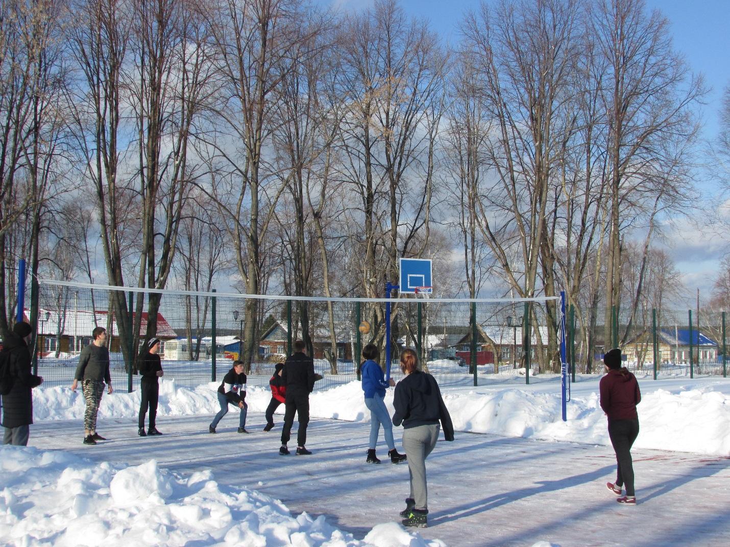 C:\Users\пу16\Desktop\2019-2020 учебный год\Фото\Волейбол на снегу\IMG_6622.JPG
