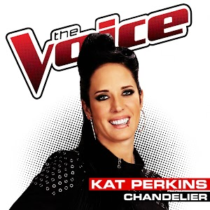 Kat Perkins: Chandelier (The Voice Performance) - Music on Google Play