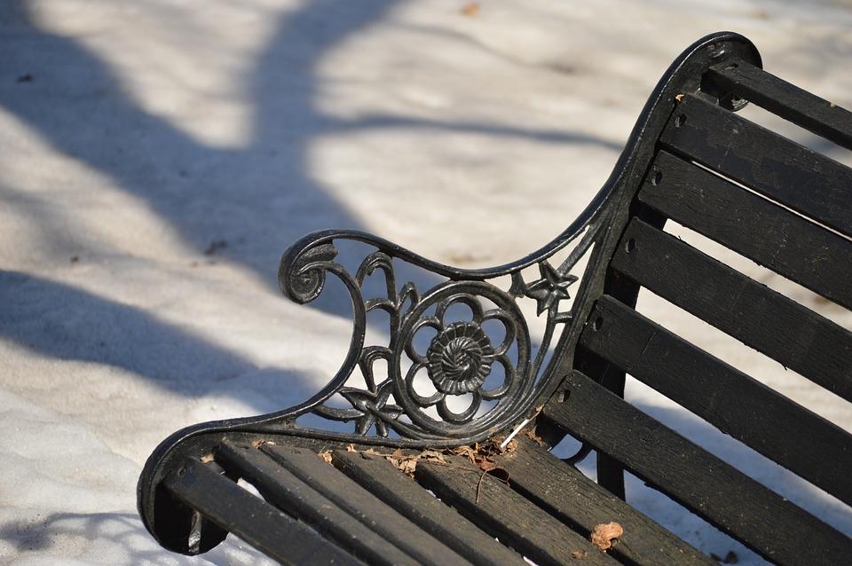 bench-668088_960_720.jpg