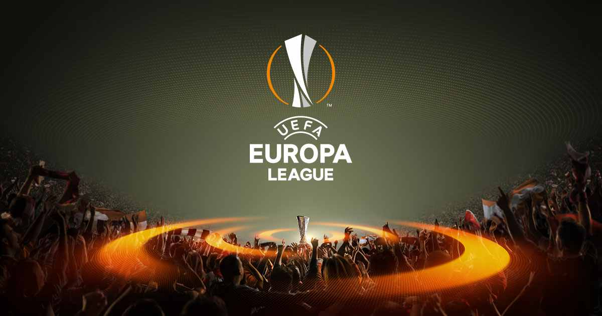 What Does Europa League Mean for English Teams?