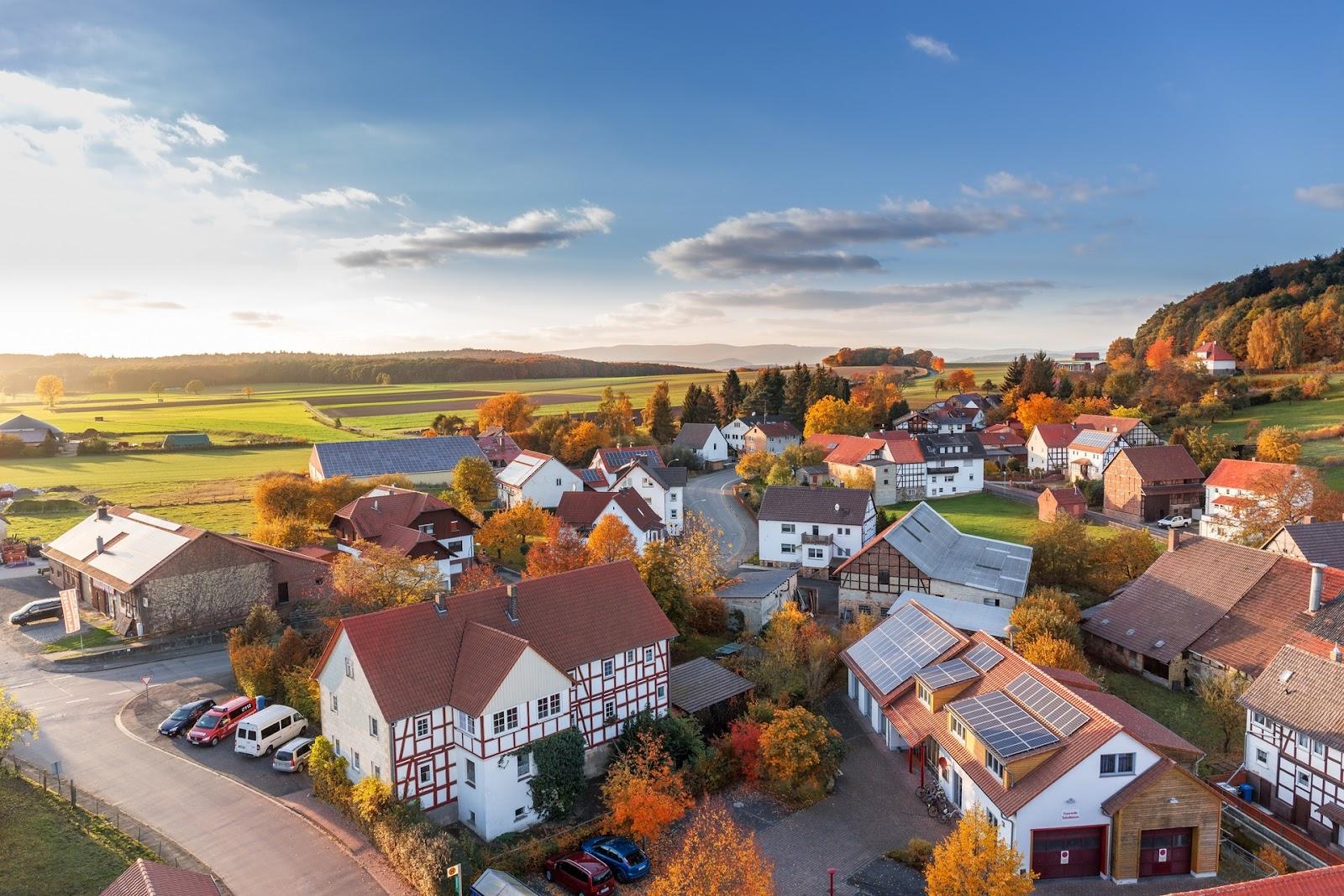 Real Estate Aerial CC0 License pixabay.com.jpeg