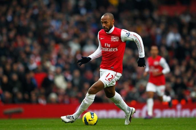 https://d.ibtimes.co.uk/en/full/1412689/thierry-henry.jpg