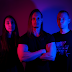 Interview with synthwave music trio Turboslash