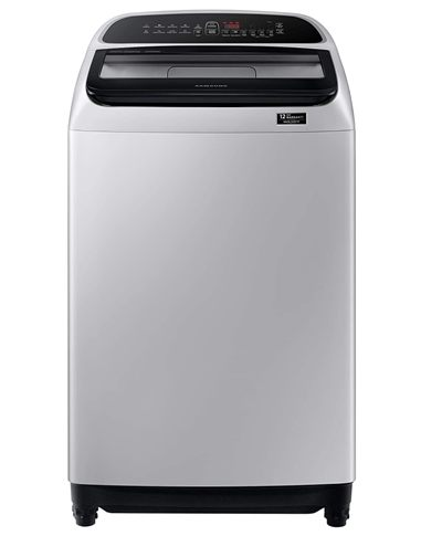Samsung WA90T5260BY/TL 9 Kg Samsung Top Loading Washing Machine