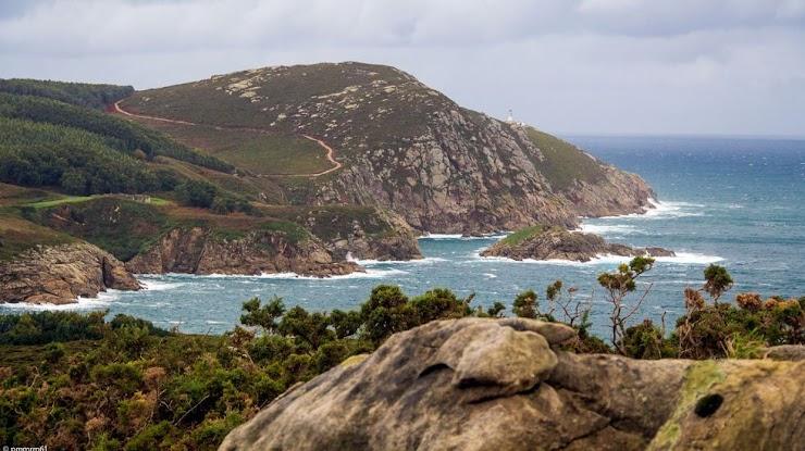 Fonte: La Voz de Galicia (Foto cedida)