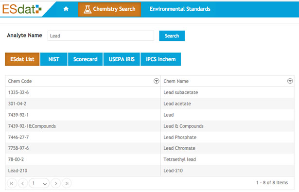 Chemistry_Search.jpg