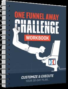 OFA Challenge Workbook