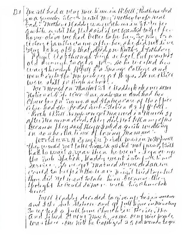 Jessie Beulah Phillips Vaughn Autobiography 8+.jpg