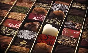 Image result for highland chocolatier