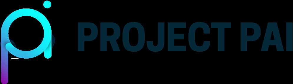 Biểu trưng của dự án PAIA