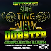 SumTing New Dubstep Compilation