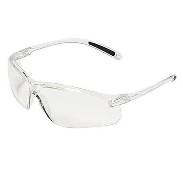 Long Châu luôn đảm bảo cung cấp cho khách hàng những chiếc kính bảo hộ chất lượng