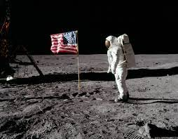 Celebrate the 50th Anniversary of NASA's Apollo Moon Landing with  Educational Resources and Projects for Kids - Teachable Moments | NASA/JPL  Edu