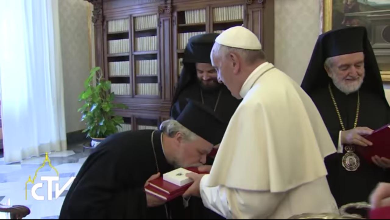 2015 jun iereas Filandias Vaticano2.jpg