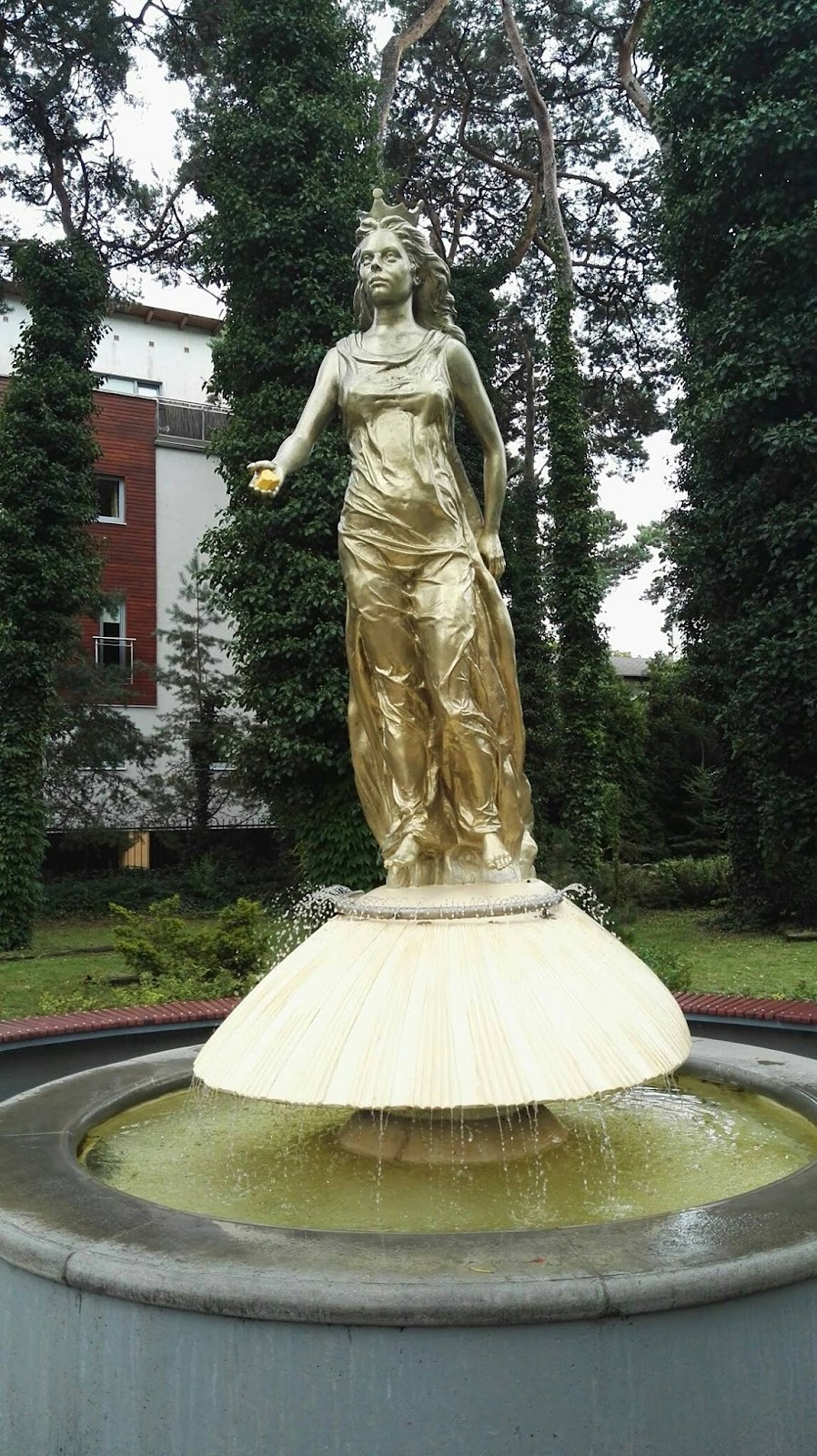Panna Jurata (Judyta).jpg