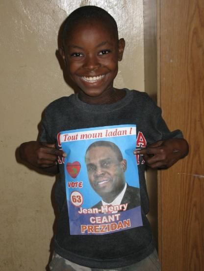 Image result for JEAN HENRY CEANT PHOTOS