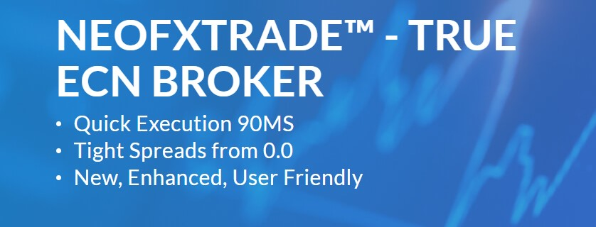 NeoFXTrade scam broker review review