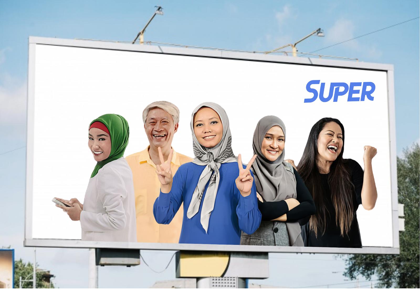 agen sembako online surabaya