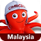 CIMB Clicks Malaysia file APK for Gaming PC/PS3/PS4 Smart TV